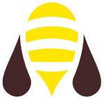 Buy One Sunshack Cider 500ml Get One Beemead 500ml Free @ BWS