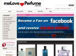 Various Deals on Designer Fragrance Gift Sets for Men from $49.95 (+ $6.95 Shipping)