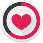 Runtastic Heart Rate Monitor [Android] - Free Pro Unlock