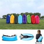 Portable Inflatable Sofa - $11.72 Delivered @ DD4