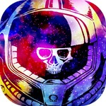 "[Android] Strategy Game ""Out There"" $0.20 (Was $5.99) @ Google Play"