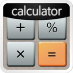 [Android] Calculator Plus Was $2.59 Now 20¢ @ Google Play