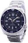 Seiko Prospex Turtle Automatic Diver's 200M Men's Watch (SRP773J1)  US $243.9 (~AU $312.4) Creation Watches