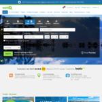 12% off Selected Hotels @ Wotif.com