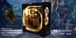 Win a Neverwinter Custom PC & Corsair Peripheral Bundle from Corsair/MSI/AMD