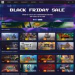 GoG: MDK for Free (PC & Mac Game)