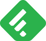 30% off  1 Year Feedly Pro Subscription $45 USD (~$59 AUD)