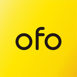 Free Bicycle Rides (Normally $1 for 30 Minutes) in December with ofo (Sydney, Adelaide)