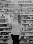 [QLD] Get FREE Coffee with $20 Spend on Non-Prescription Items at SuperPharmacyPlus, Stafford