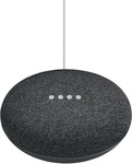 2x Google Home Mini for The Price of 1 - $78 @ The Good Guys