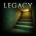 [iOS] Legacy 2 - The Ancient Curse - Free @ iTunes