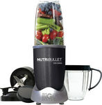 NutriBullet N10-0907DG 1000W Series 9 Piece Set $109.60 @ The Good Guys eBay