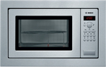 [NSW/ACT] Bosch 25L Built-in Microwave Oven with Grill HMT84G651A $384 Shipped (Save 65% off RRP) @ Home Clearance