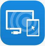 (iOS App) Splashtop Wired XDisplay  – Extend & Mirror (US $2.99 -> Free) & HD Version (US $6.99 -> Free)