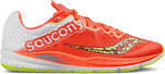 Saucony Women's Fastswitch or Breakthrough Running Shoes $29 (Was $160-$120) Shipped via Shipster or + Postage @ Kogan