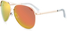 Quay Australia Vivienne Sunglasses $9.99 (Was $60) Plus Postage @ Scoopon