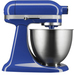 KitchenAid KSM3311 Artisan Mini Stand Mixer: Twilight Blue for $250 (55% off) @ Myer