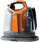 Bissell SpotClean Professional Carpet and Upholstery Cleaner 4720P - $195 @ Harvey Norman