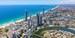 [QLD] $109 for 2: Gold Coast 4.5-Star Stay @ Mercure Gold Coast Resort w/Wine & Upgrade, Save 59% via Travelzoo