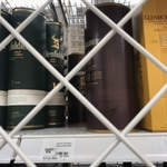 Aberlour 12YO $60 @ Coles Liquor