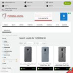 Genuine SAMSUNG S9 & S9+ LED Cases @ 30% OFF (e.g ClearView Was $69.95 Now $34.96 Shipped) @ Personal Digital