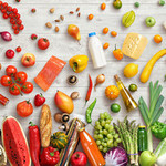 [SA] $105 Drake Supermarket Online Shopping for $55 via Cudo Voucher