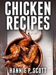 Free Kindle eBook - Chicken Recipes (Was $5.20) @ Amazon AU
