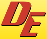 Bundle Dynamite Comics Bundles on Groupees - From US $6 (~AU $8.45) Minimum