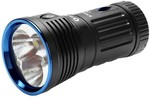 Olight X7R Marauder 12000 Lumen Rechargeable LED Torch $258.97 (Was $369.95) Delivered @ Olight