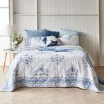Selected Queen/King Coverlet & Comforter Sets $149 + Free Shipping Over $50 @ MyHouse