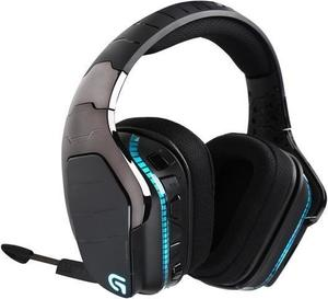 Logitech G633 7 1 RGB Gaming Headset $75 60 (RRP $250