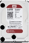 WD Red 3TB NAS Hard Disk Drive $129 Delivered @ Centre Com Online