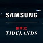 "Win 1 of 28 Samsung Products (65"" Q9 QLED 4K TV/ Galaxy Note9/ Galaxy Tab S4) or 1 of 112 Netflix Subscriptions from Samsung"