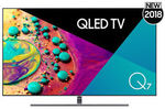 Samsung 65 Inch Series 7 Q7FN QLED 4K TV $2336 + Delivery @ Appliance Central eBay (Excludes WA/NT/TAS)