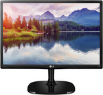 "LG 27"" Class Full HD IPS Monitor $168 @ Harvey Norman & Joyce Mayne"