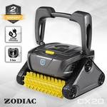 Zodiac CX20 Robotic Pool Cleaner $899 Delivered @ Pool and Spa Warehouse