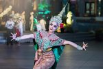 Bangkok from Sydney $630 / Canberra $631 / Brisbane $655 (Apr-Jun) on Emirates via FlightScout