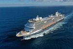 Win a Trip for 2 to Amsterdam for a 7-Day European Cruise from International Management Group of America [VIC Residents]