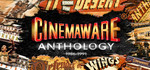[PC] Steam-Cinemaware Anthology (13 games incl. It came from the desert; King of Chicago; Def. of Crown etc) - $2.90 AUD - Steam