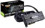 Inno3D GeForce RTX 2080 Ti iChill Black 11GB Video Card $1,699 + 3 Bonus Games + Free Shipping or Pick Up @ Mwave.com.au