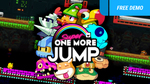 [Switch] Super One More Jump $1.99 (75% OFF) @ Nintendo eShop