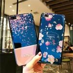 50% off Selected Apple iPhone 6S 5 8 7 Plus Xs Max Cases Covers $4.49 + 20% off Code ($50 Min Spend) @ Abimports on eBay