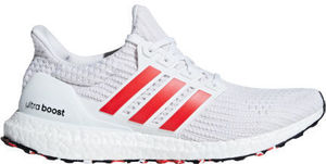 f65b6cc55d3 adidas Ultraboost Shoes (All Colours)  152.61 Delivered   Wiggle (UK)  ( 145.28 with No International Fee CC) - OzBargain