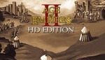 [PC] Steam - Age of Empires II HD - $5.73 AUD - Humble Bundle