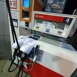 [VIC] U98 Unleaded Fuel $1.389, Refrigerated Food Clearance ($2 Bottled Drinks / Yoghurt) @ Caltex Sydenham and St Albans