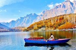 Northern Pakistan Expedition $5525 - 15% off, Fully Escorted by Australian Guides, Book by 31/8 @ Undiscovered World