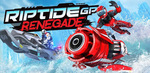 [Android, iOS] $0: Riptide GP: Renegade (Was $4.19) - Editors' Choice @ Google Play & App Store