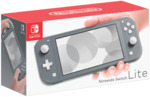 Nintendo Switch Lite $263.20 + Delivery @ The Good Guys eBay