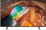"""Samsung 65"""" QA65Q60RAW QLED $1480, LG 65inch 65UM7400PTA $984 + Delivery @ Appliance Central eBay"""