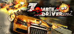 [PC] Steam - Free - Zombie Driver HD - Steam